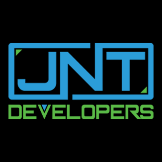 JNT Developers Bitcoin