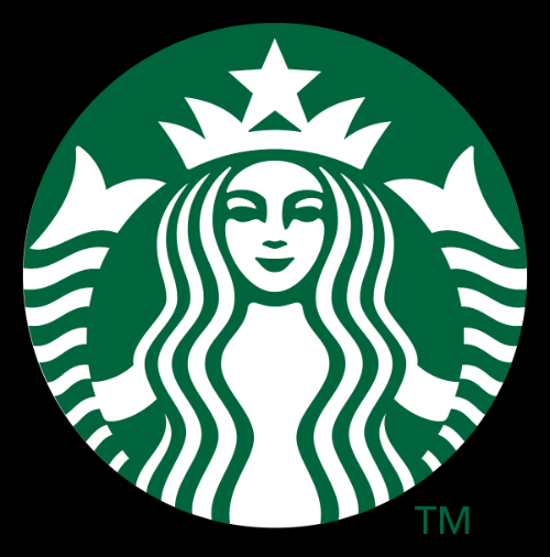 Starbucks Bitcoin