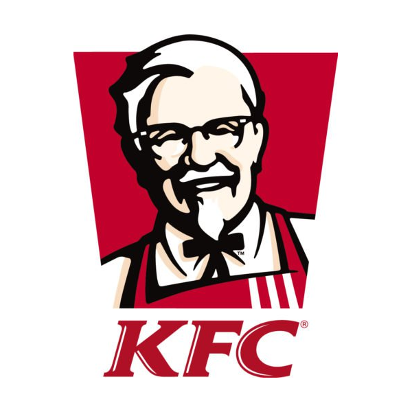 Kentucky Fried Chicken Bitcoin