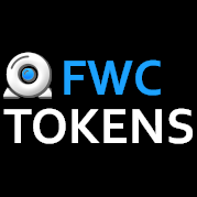 FWC Tokens Bitcoin