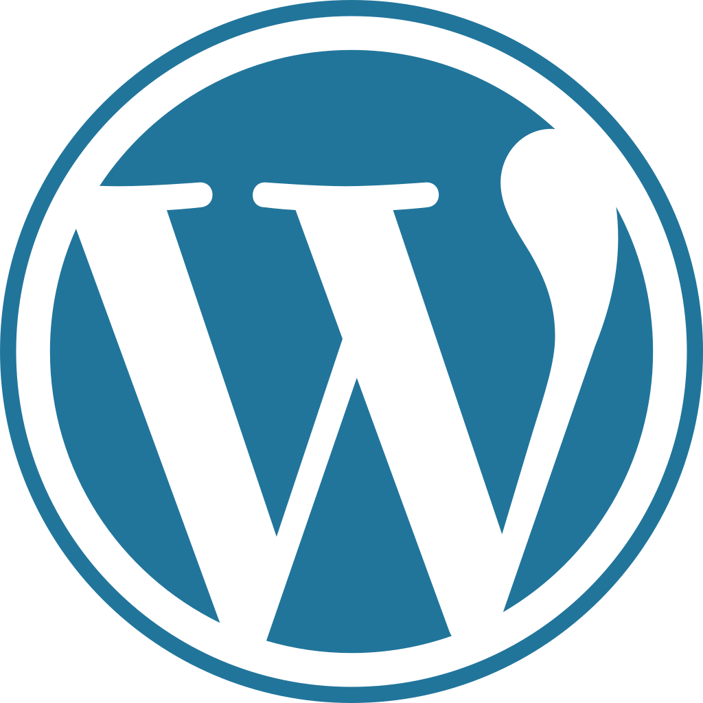 WordPress Bitcoin