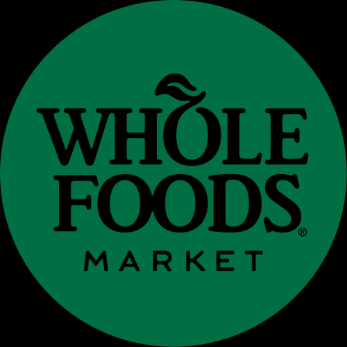 Whole Foods Market Bitcoin