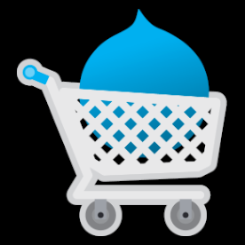 Drupal Commerce Bitcoin